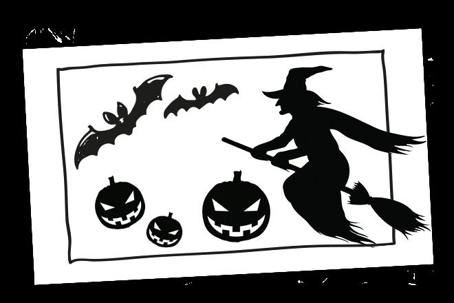Beitragsbild Halloween