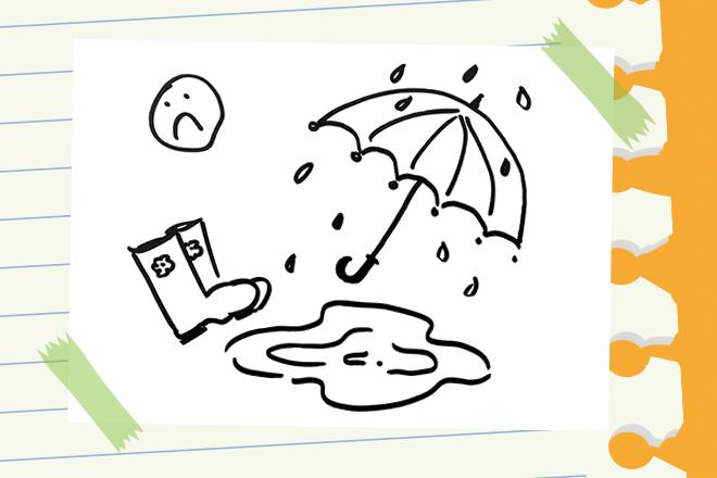 Beitragsbild Regen