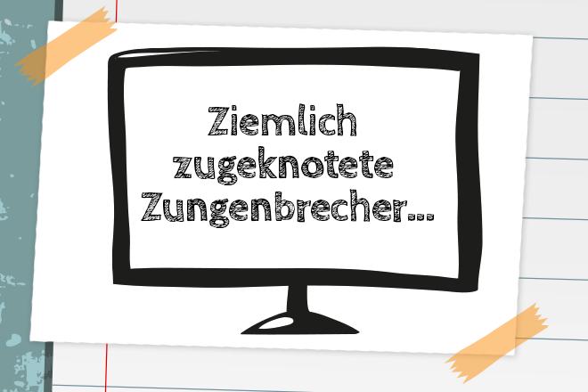 ZUngenbrecher-2017