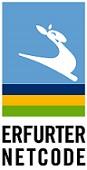 netcode Logo